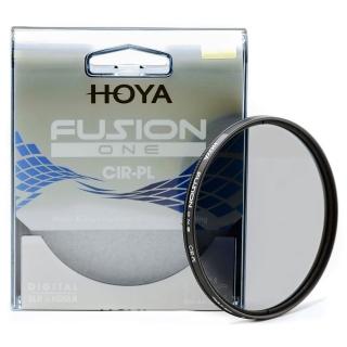 HOYA CIR-PL Fusion One 77mm