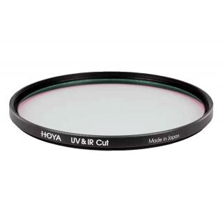 HOYA UV-IR Cut 77mm